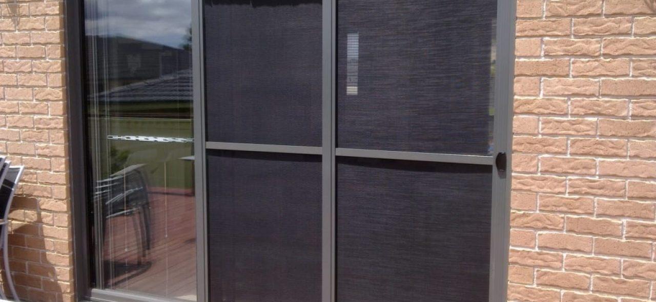 flyscreen-slinding-door-melbourne-1024x768